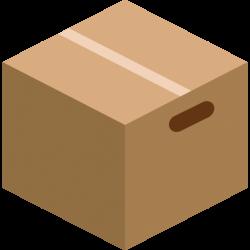 Пункты приема картона и макулатуры