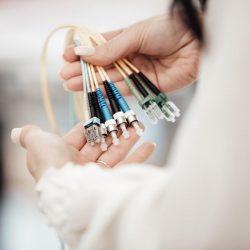 Куда сдать кабель, зарядное, провода