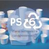 Сдать полистирол 6 (PS) в Одессе