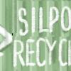 Станции SilpoRecycling